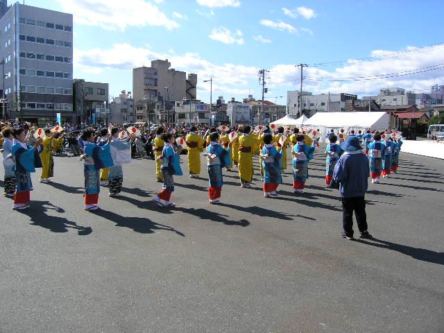 おどーれなおざね_2009_11_3 (3).jpg