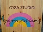 Yogana relaxing7.jpg